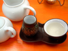 Tea2_2